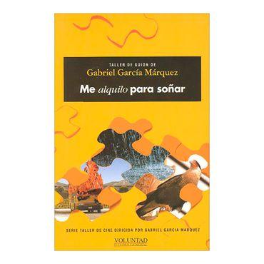 me-alquilo-para-sonar-1-9789580210061