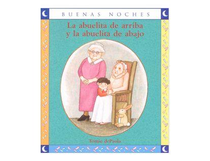 la-abuelita-de-arriba-y-la-abuelita-de-abajo-2-9789580496939