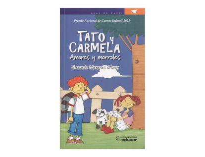 tato-y-carmela-amores-y-morrales-2-9789580509981