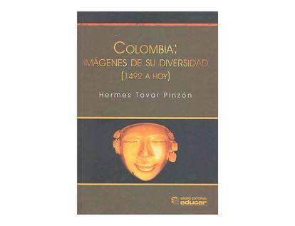 colombia-imagenes-de-su-diversidad-1492-a-hoy-2-9789580511175