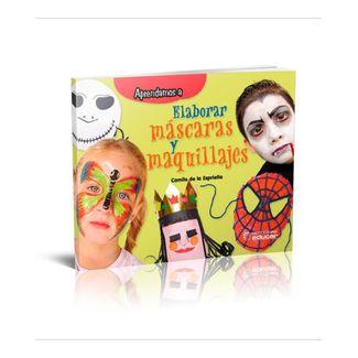 elaborar-mascaras-y-maquillaje-2-9789580511212