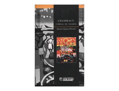 chambacu-corral-de-negros-2-9789580512226