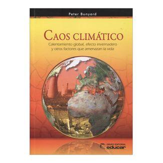 caos-climatico-2-9789580513063