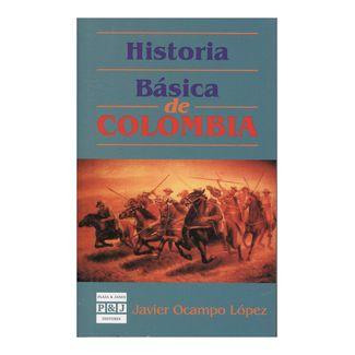 historia-basica-de-colombia-2-9789581400157