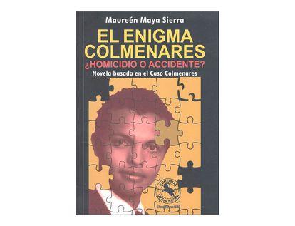 el-enigma-colmenares-homicidio-o-accidente-1-9789580612391