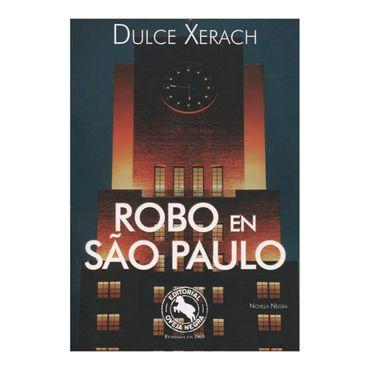 robo-en-sao-paulo-1-9789580612933