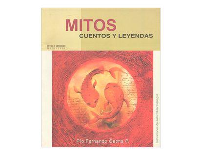 mitos-cuentos-y-leyendas-2-9789582008352