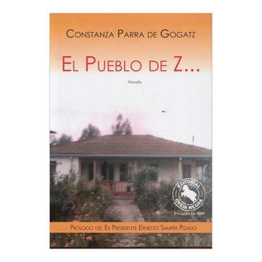 el-pueblo-de-z-2-9789580613510