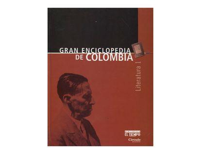 gran-enciclopedia-de-colombia-literatura-1-2-9789580805090