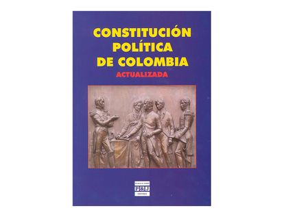 constitucion-politica-de-colombia-2-9789581403646