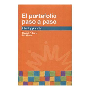 el-portafolio-paso-a-paso-2-9789582010966