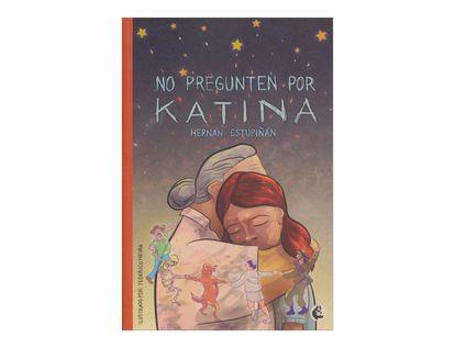 no-pregunten-por-katina-2-9789582011598