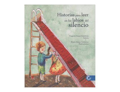 historia-para-leer-en-los-labios-del-silencio-2-9789582010669