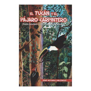 el-tucan-y-el-pajaro-carpintero-2-9789582010867