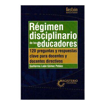 regimen-disciplinario-de-los-educadores-2-9789582011062