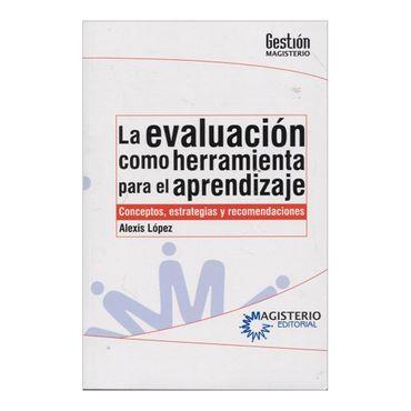 la-evaluacion-como-herramienta-para-el-aprendizaje-2-9789582011093