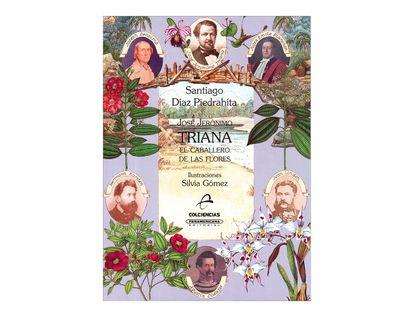 jose-jeronimo-triana-el-caballero-de-las-flores-4-9789583005411
