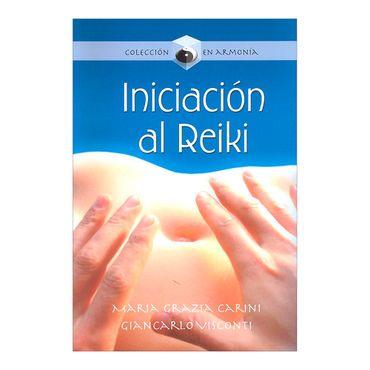 iniciacion-al-reiki-2-9789583016295
