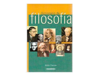 diccionario-de-filosofia-2-9789583009334