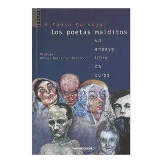 los-poetas-malditos-un-ensayo-libre-de-culpa-2-9789583007705