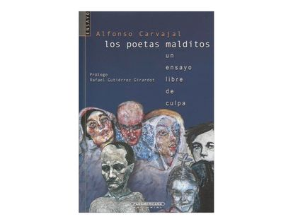 los-poetas-malditos-un-ensayo-libre-de-culpa-2-9789583007705