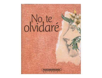 no-te-olvidare-2-9789583015953