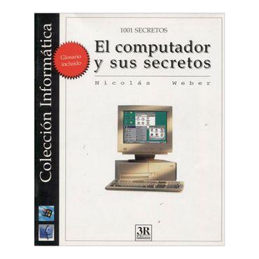 el-computador-y-sus-secretos-1001-secretos-2-9789583010972