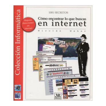 como-encontrar-lo-que-buscas-en-internet-2-9789583011016