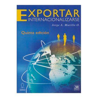exportar-e-internacionalizarse-5a-edicion-2-9789583011610