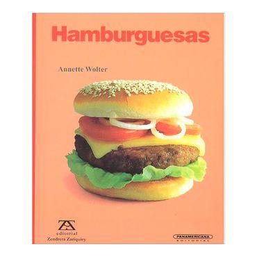 hamburguesas-2-9789583013027