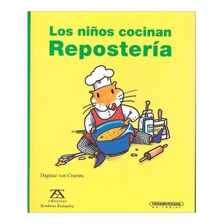 los-ninos-cocinan-reposteria-2-9789583014840