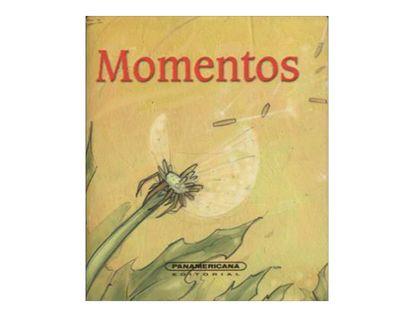 momentos-2-9789583015847
