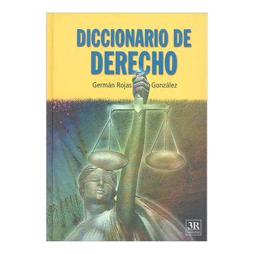 diccionario-de-derecho-2-9789583014178