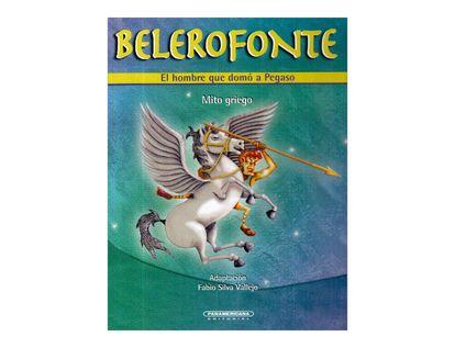 belerofonte-el-hombre-que-domo-a-pegaso-2-9789583015755