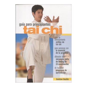 tai-chi-guia-para-principiantes-2-9789583016059