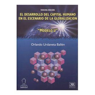 el-desarrollo-del-capital-humano-en-el-escenario-de-la-globalizacion-3a-edicion-2-9789583016325