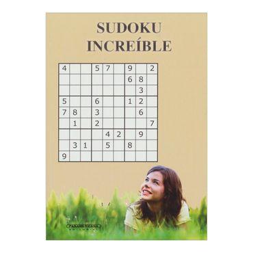 sudoku-increible-2-9789583038013