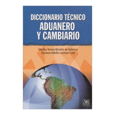 diccionario-tecnico-aduanero-y-cambiario-2-9789583016790