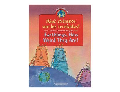 que-extranos-son-los-terricolas-edicion-bilingue-2-9789583017377