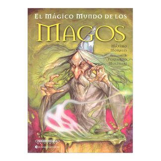 el-magico-mundo-de-los-magos-2-9789583017445