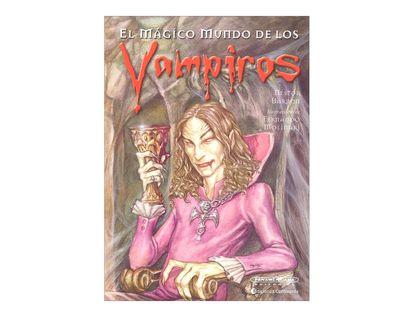el-magico-mundo-de-los-vampiros-2-9789583017476