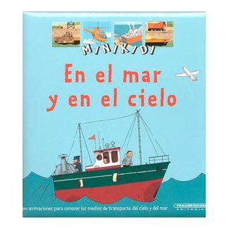 en-el-mar-y-en-el-cielo-2-9789583023279