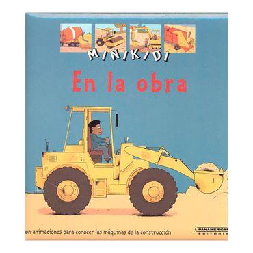 en-la-obra-2-9789583023286