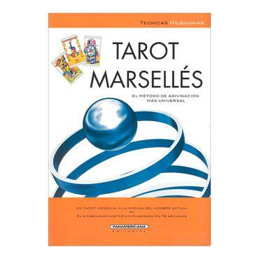 tarot-marselles-el-metodo-de-adivinacion-mas-universal-2-9789583020315