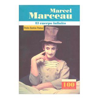 marcel-marceau-el-cuerpo-infinito-2-9789583020650