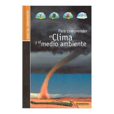 para-comprender-el-clima-y-el-medio-ambiente-2-9789583021213