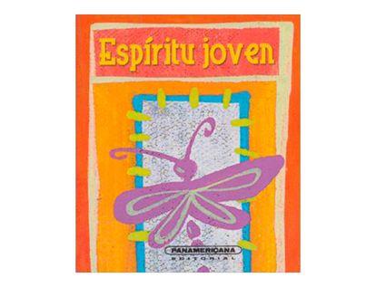 espiritu-joven-2-9789583021749