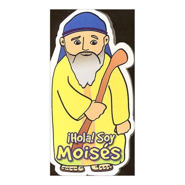 hola-soy-moises-2-9789583024337