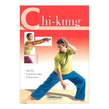 chi-kung-2-9789583022241