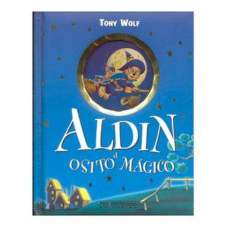 aldin-el-osito-magico-2-9789583022258